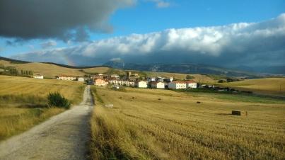 Undiano (3)